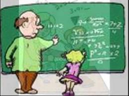 guru matematika