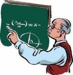 matematikaku