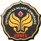 unnes-2