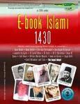 ebook islam-1