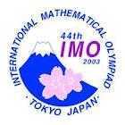 IMO-2