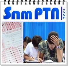 Soal Snmptn 2012 Dan Jawaban Pembahasan Forum Komunikasi Matematika Sma Jawa Tengah