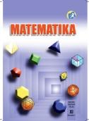 Matematika11se1